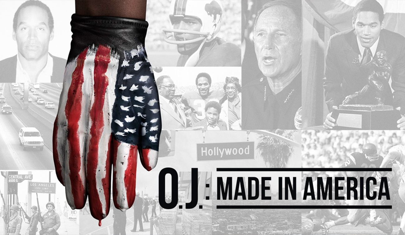 01-oj-made-in-america.jpg