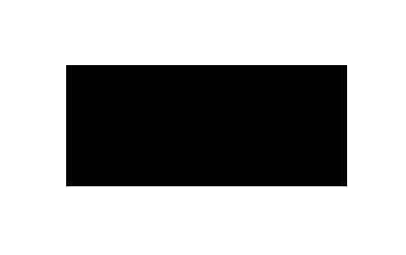 1.HBO_logo-1