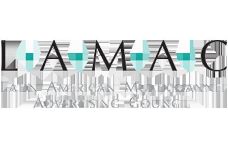 10.LAMAC-logo