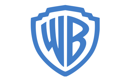 2.Warner-Bros.-Logo