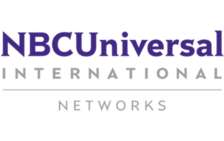 7.NBCU-International-networks-1