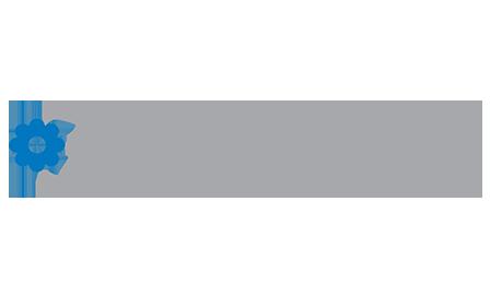 8.Mediaset