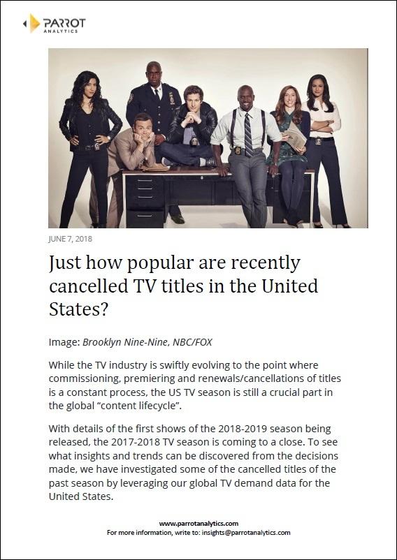 US-tv-series-cancellations.jpg