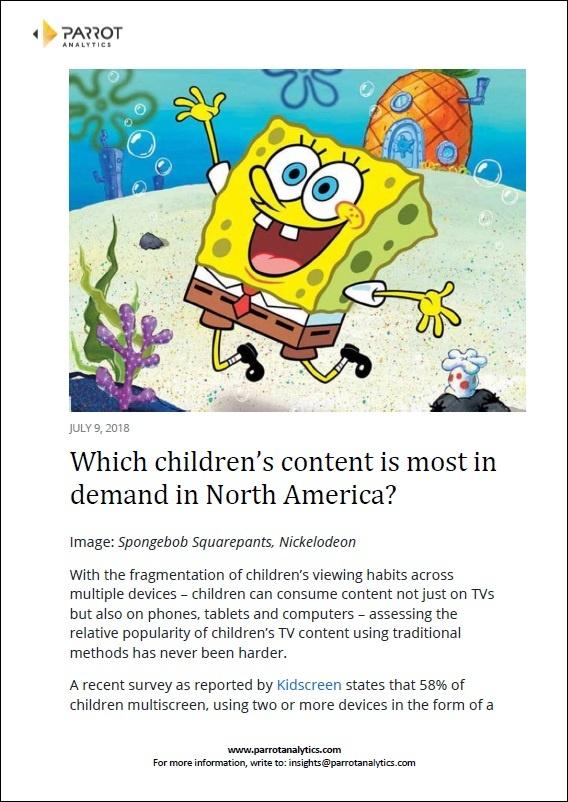 top-kids-tv-content-franchises-north-america.jpg