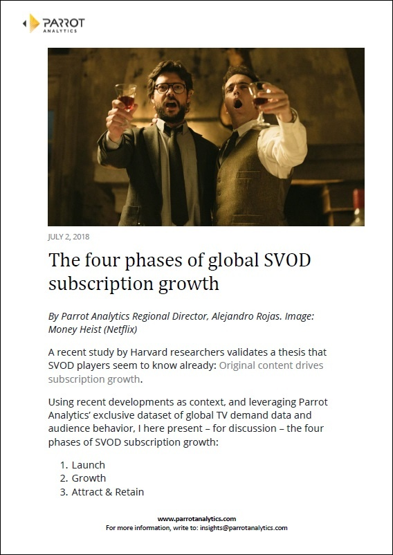 Global SVOD growth.jpg