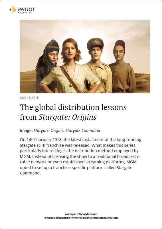 MGM-global-content-distribution-stargate-command.jpg