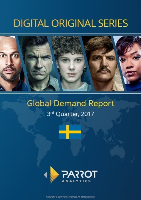 Q3-Sweden.jpg