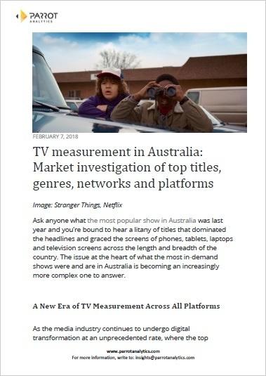 australia-2017.jpg