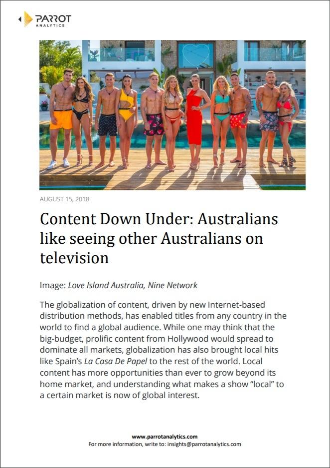 australians-like-australians.jpg