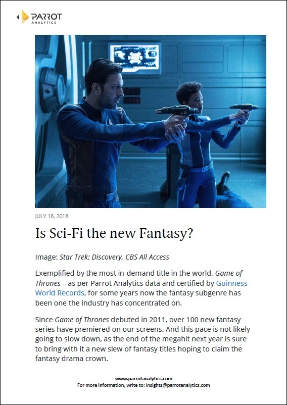 sci-fi-fantasy-tv-series.jpg