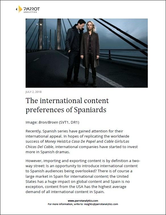 spaniard content preferences.jpg