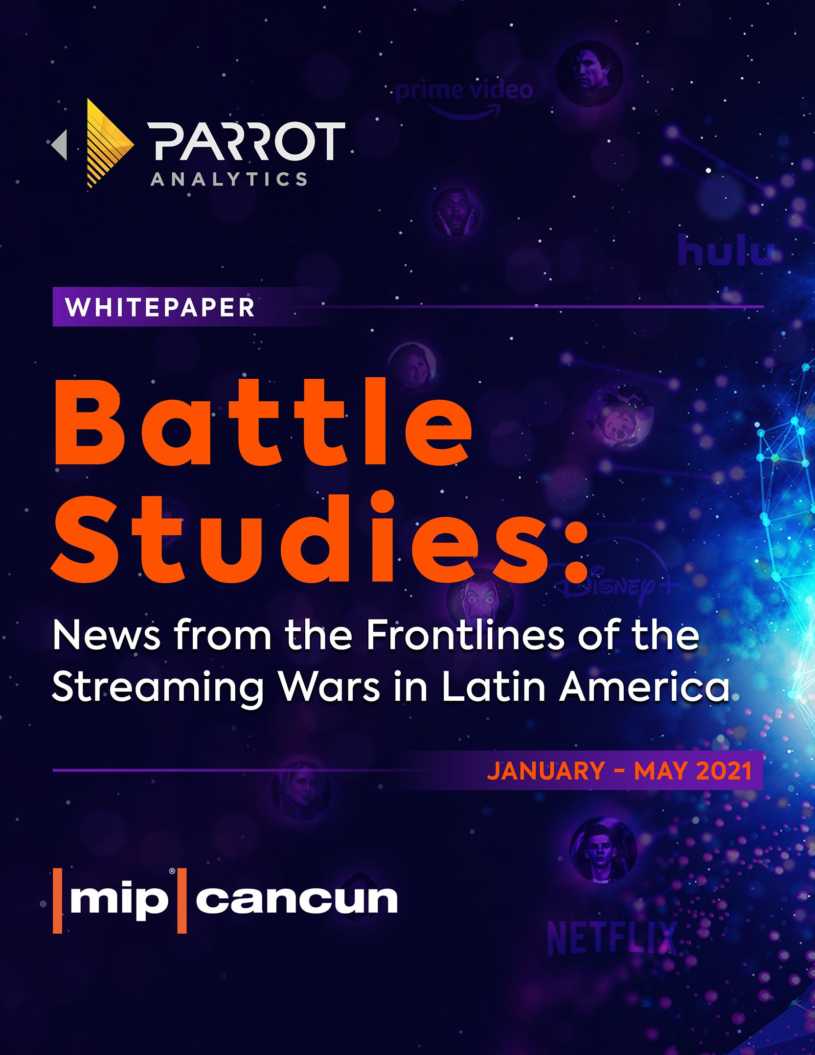 Parrot_MIP_Cancun_Whitepaper