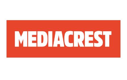 mediacrest