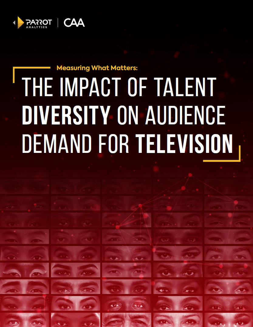 Webinar: Demand Guide to Content in 2021 How Content can Transform Diverse Audiences into Diverse Subscribers